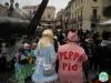 Carnevale2013_18