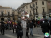 Carnevale2013_14