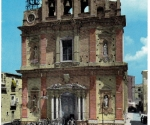Chiesa Ss. Maria d'Itria