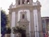 Chiesa dell'Addolorata e del Ss. Crocifisso