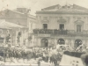 Piazza Vittorio Emanuele - 1
