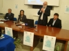 Introduzione Presidente G. Buccheri
