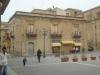 Palazzo Masaracchio di Piazza Vittorio Emanuele