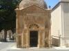 La Cappella gentilizia della famiglia Masaracchio