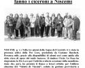 Pro_Loco_2014_Sagra_La_Sicilia1