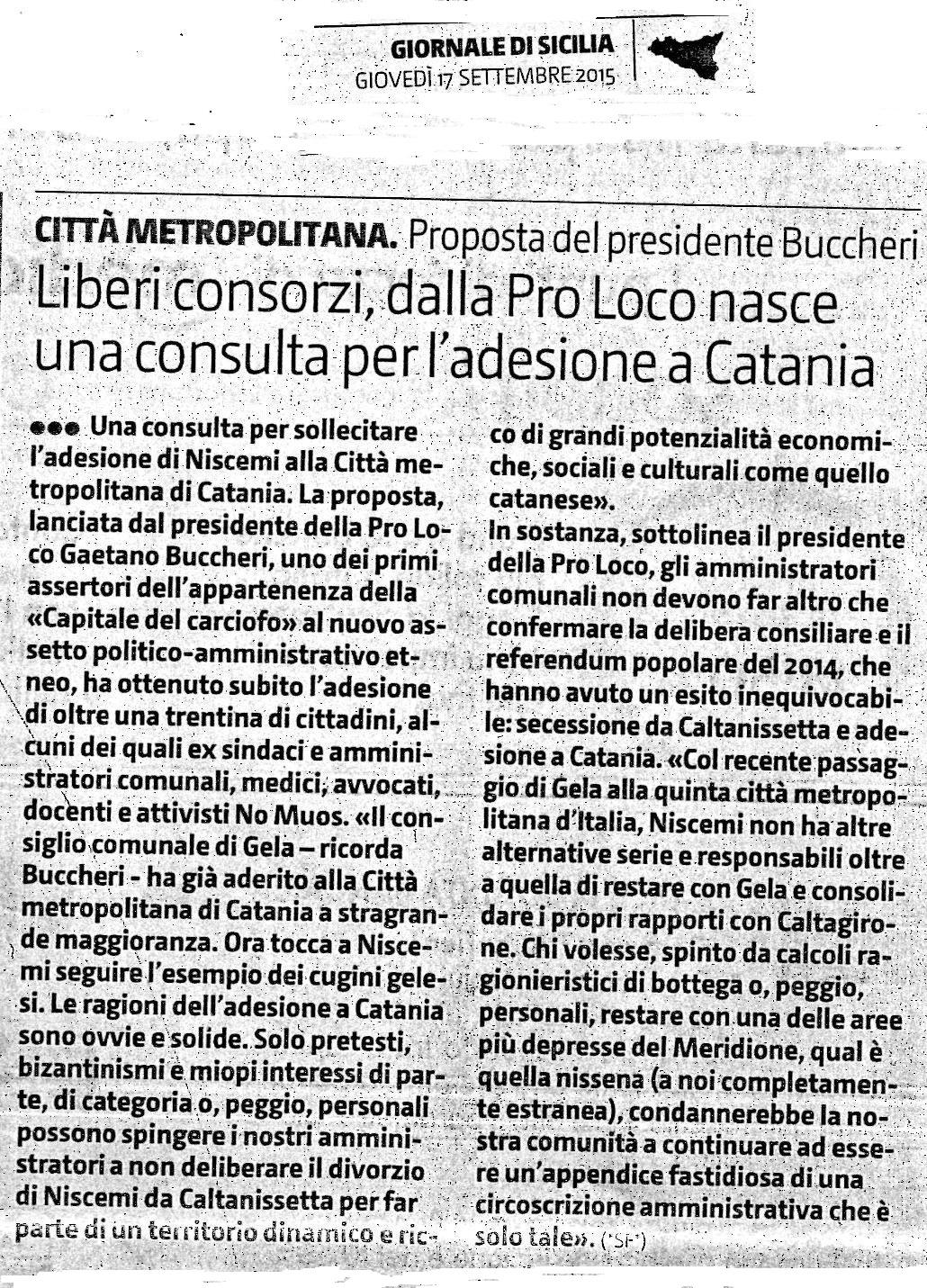 Pro_Loco_Città_Metropolitana_GdS_17_9_2015002