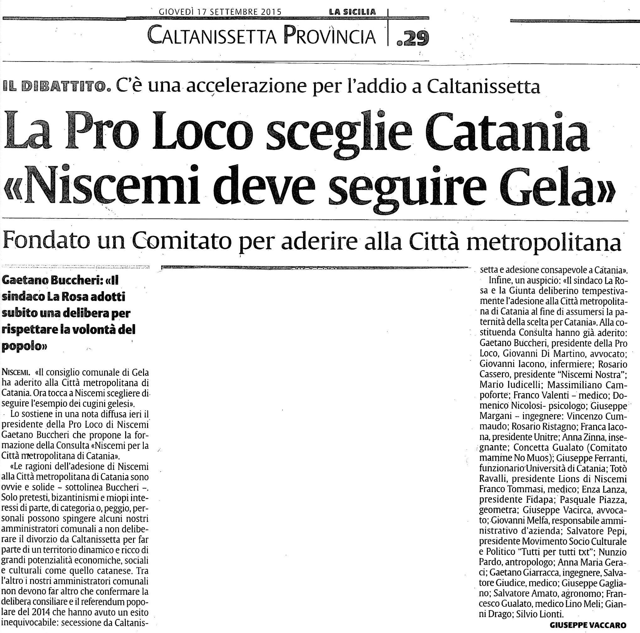 Pro_Loco_Città_Metropolitana_La_Sicilia_17_9_2015001