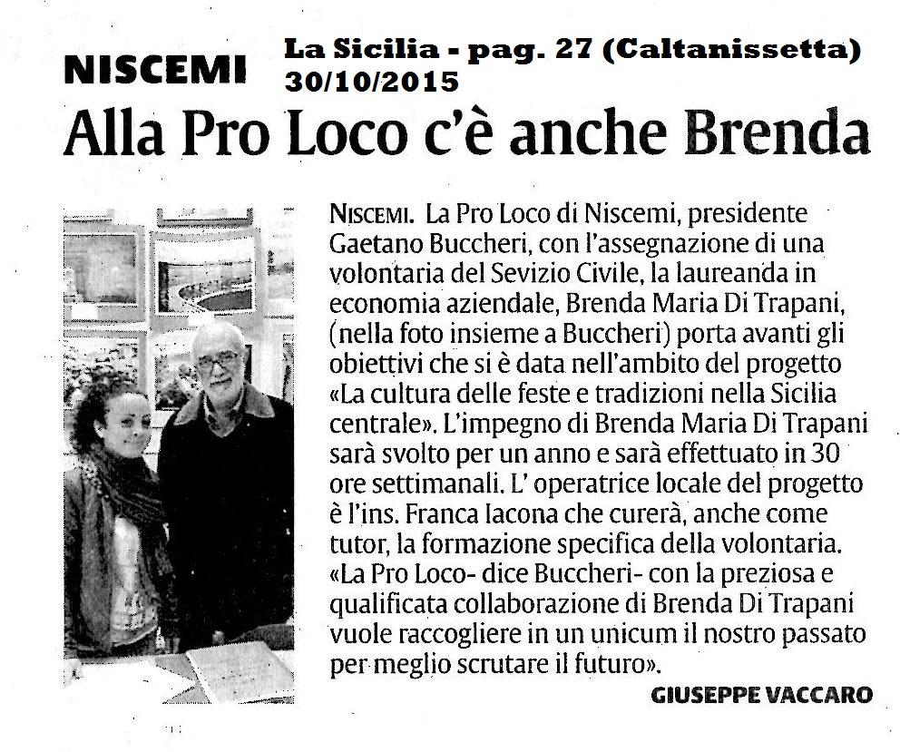 Pro_Loco_SCN_La_Sicilia_30_10_2015