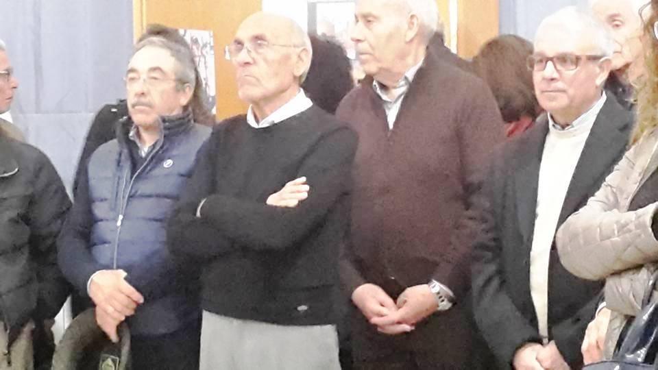 Mostra_2015_Nino_Venezia_Inaugurazione_4