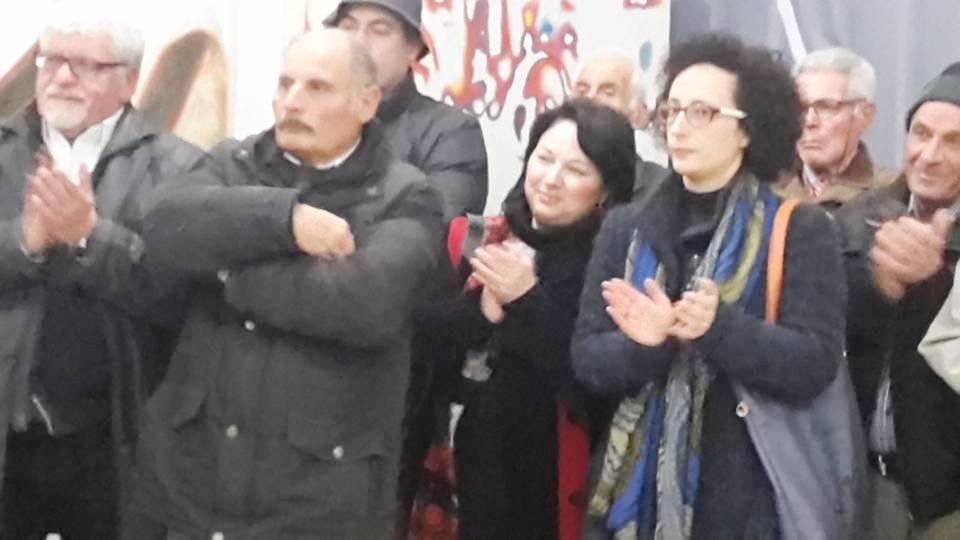 Mostra_2015_Nino_Venezia_Inaugurazione_5