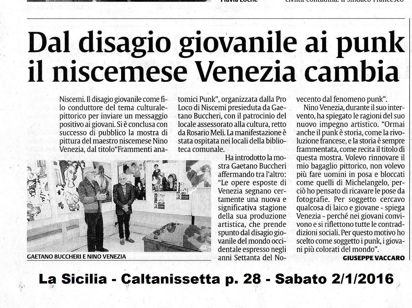 Pro_Loco_La_Sicilia_2_1_2016_Venezia