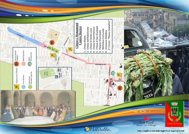 Brochure-Sagra-Niscemi-2016-FRONTE