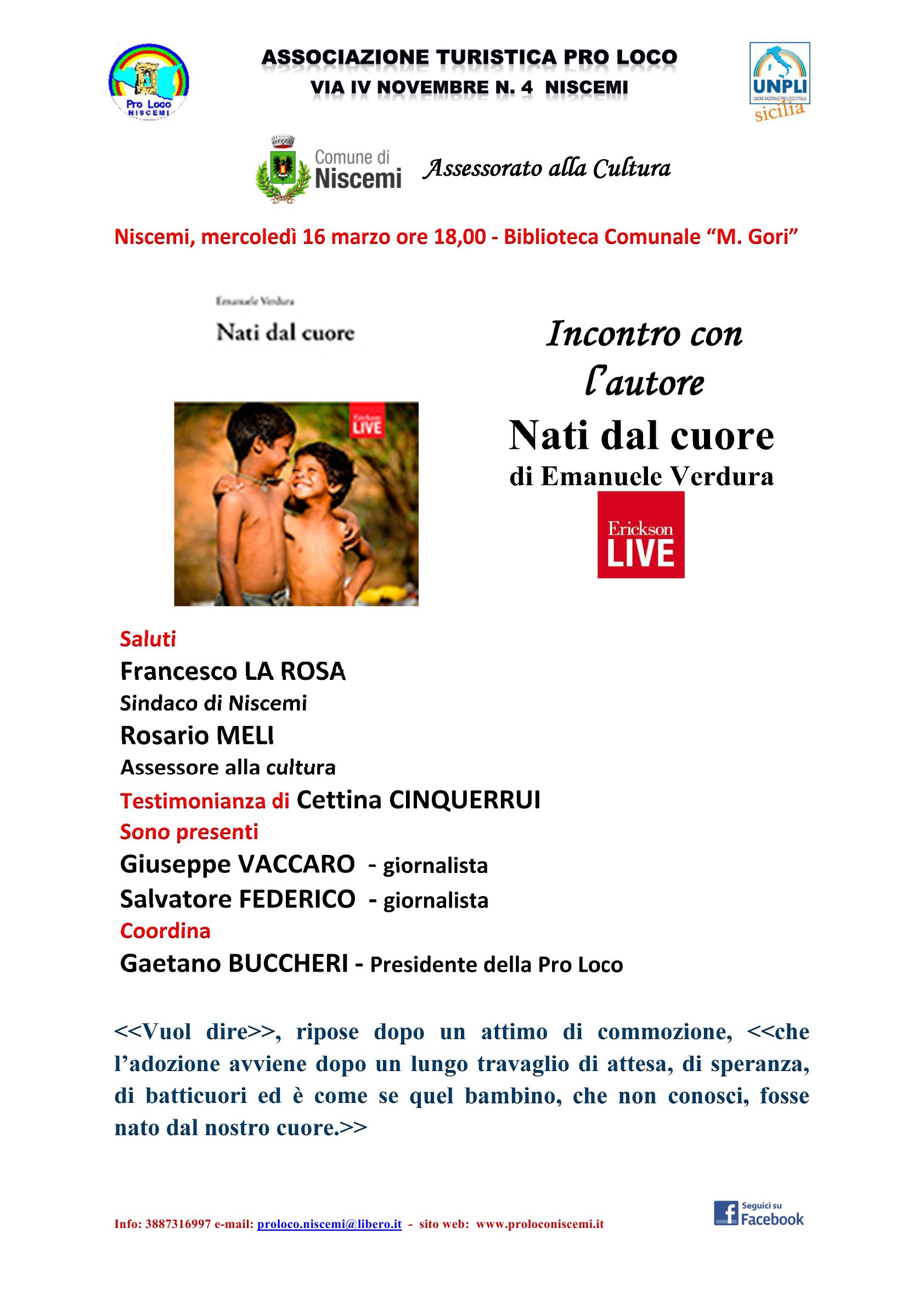 Pro_Loco_2016_Verdura_Locandina