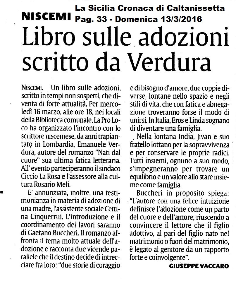 Pro_Loco_La_Sicilia_Verdura_13_Marzo_2016