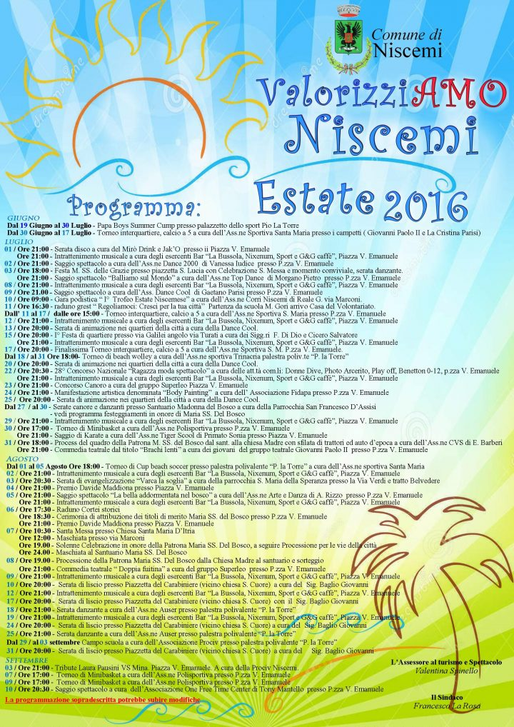 Estate-Niscemese-2016-