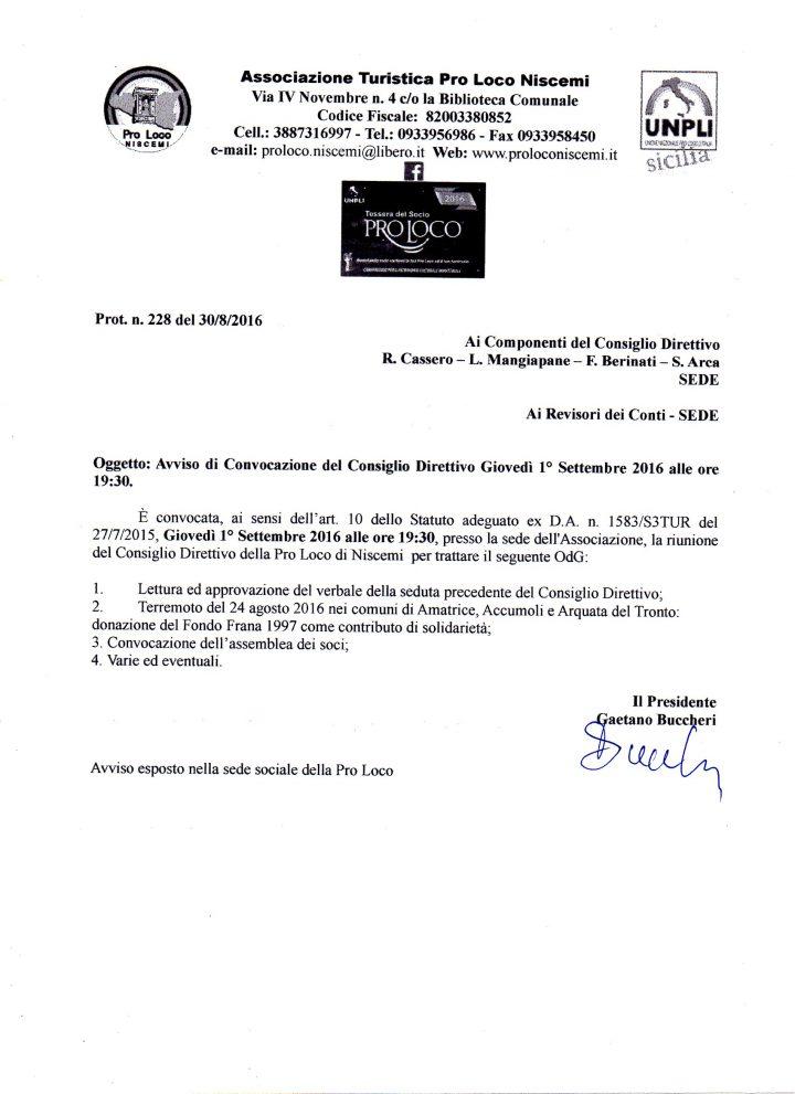 Pro_Loco_Convocazione_Consiglio_1_sett_2016
