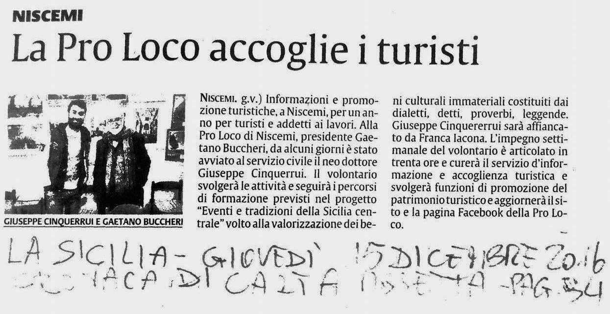 pro_loco_scn_2016_la_sicilia_1_dicembre