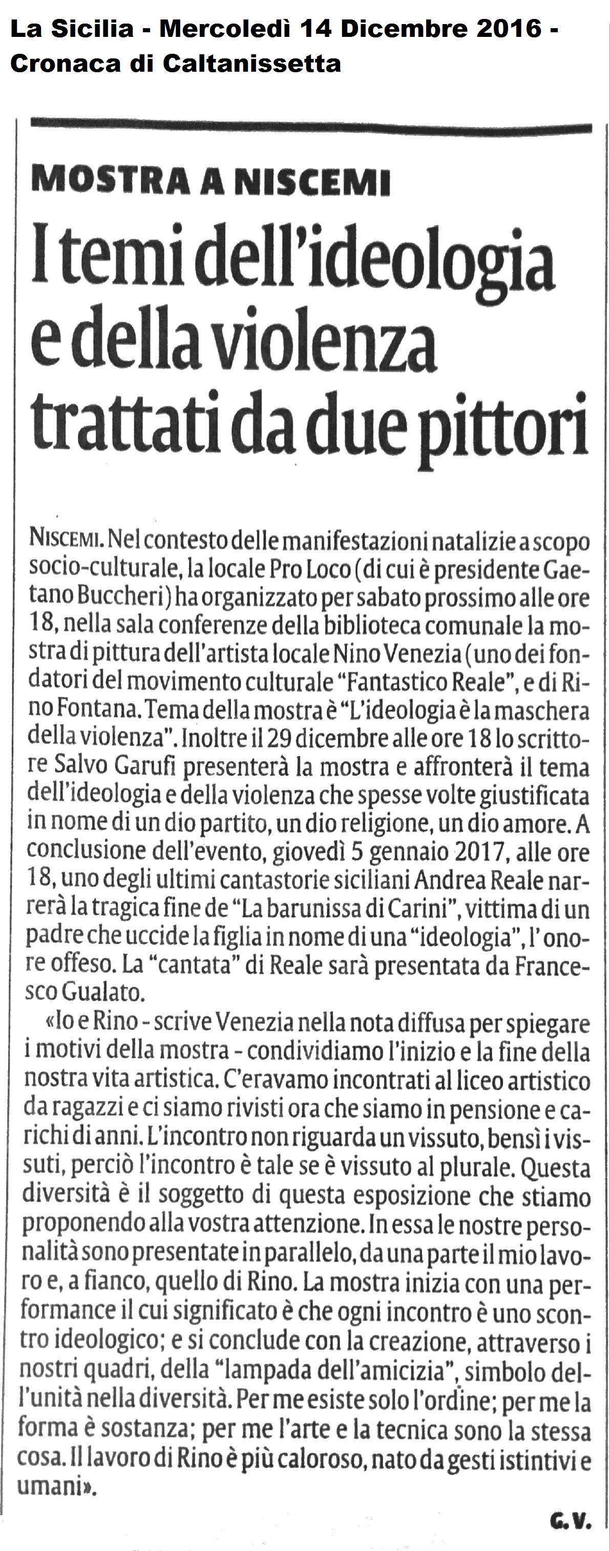 pro_loco_2016_mostra_venezia_la_sicilia_14_12_2016