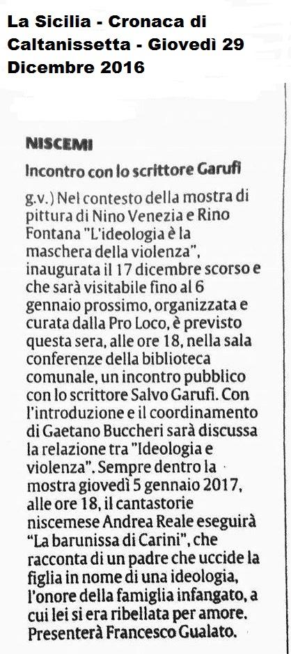 pro_loco_2016_mostra_venezia_la_sicilia_29_12_2016
