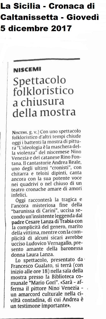 pro_loco_2016_mostra_venezia_la_sicilia_5_1_2017