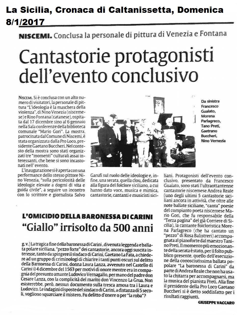 pro_loco_2016_mostra_venezia_la_sicilia_8_1_2017