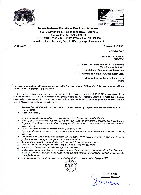 Pro_Loco_Convpcazione_Assemblea_17_6_2017001