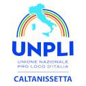 Unpli Sicilia